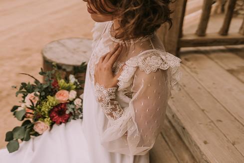 fotografos+bodas+las+palmas-044.jpg