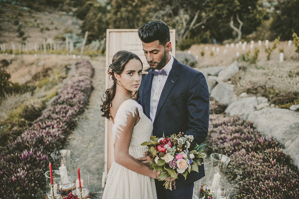fotografo de bodas en canarias