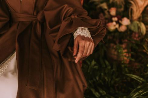 fotografos+bodas+las+palmas-007.jpg