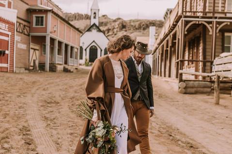 fotografos+bodas+las+palmas-050.jpg