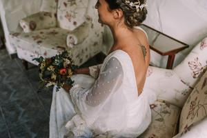 fotografo+bodas-108.jpg