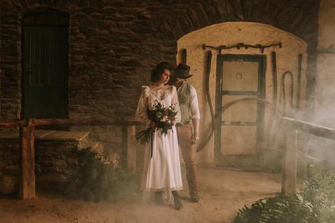 fotografos+bodas+las+palmas-031.jpg