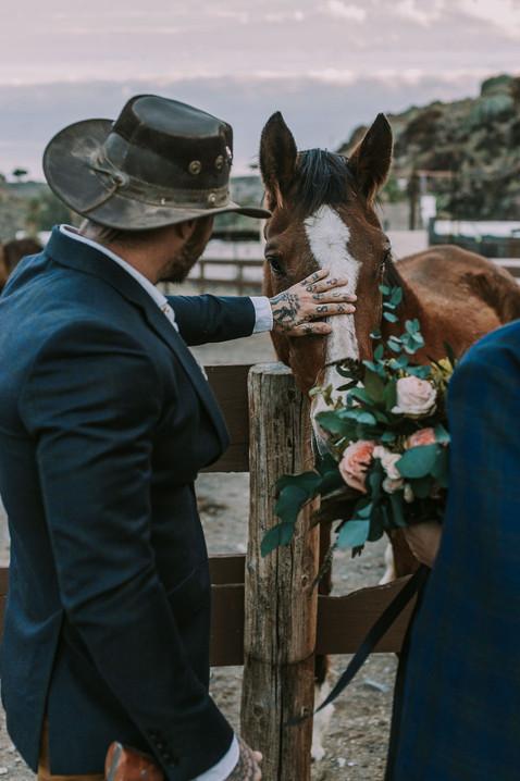 fotografos+bodas+las+palmas-065.jpg