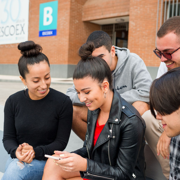 universidad_del_atlántico_medio.jpg