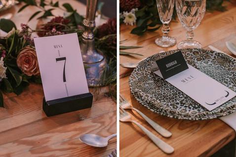 fotografos+bodas+las+palmas-067.JPG