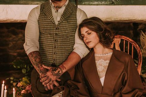 fotografos+bodas+las+palmas-009.jpg