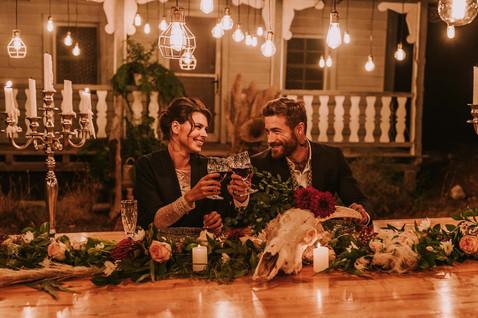 fotografos+bodas+las+palmas-076.jpg