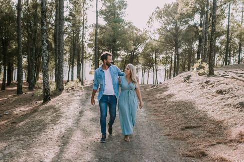 fotografo+bodas+gran+canaria+001.jpg