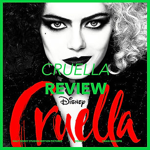 cruella_review_insta.jpg