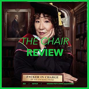 chair_review_insta.jpg