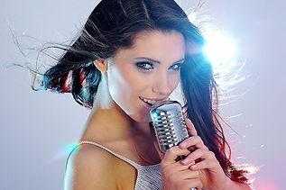 курсы вокала, эстрадный вокал, уроки вокала, курсы вокала для взрослых, курсы вокала для детей, курсы вокала для начинающих, курсы вокала спб, хобби