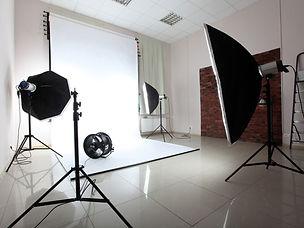 фотошкола, фотокурсы спб, фотостудия