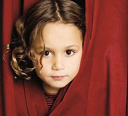 театральная студия, актёрское мастерство для детей