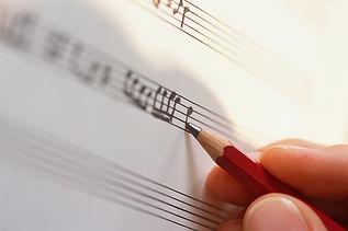 школа музыки, музыкальная школа, гитарная школа, школа вокала