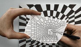 школа академического рисования, уроки рисования карандашом, курсы графики