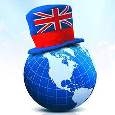 подготовка к международным экзаменам IELTS, TOEFL, подготовка к международным экзаменам по английскому, подготовка к экзаменам по английскому, подготовка к IELTS, TOEFL