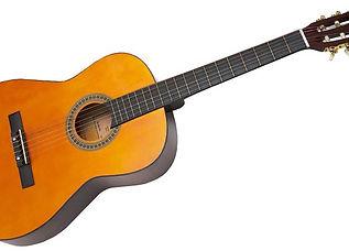 как выбрать гитару, классическая гитара, hobbyhack, лайфхак, хобби