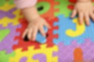 ангийский для малышей, развивающие занятия на английском
