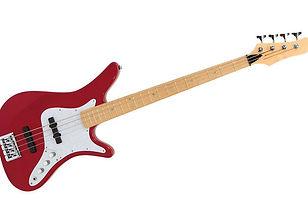 как выбрать гитару, бас гитара, hobbyhack, лайфхак, творчество, хобби