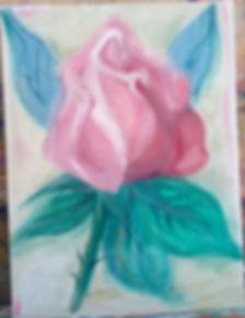 Курсы рисования, цветотип мягкое лето,  арт-терапия, Хобби-центр