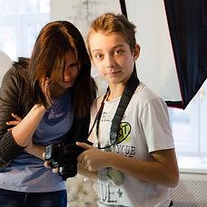 фотошкола, фотокурсы, курсы фотографии, искусство фотографии