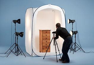 фотошкола, специализированные фотокурсы, экспресс-курсы фотографии