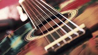 как ухаживать за гитарой, hobbyhack, хобби