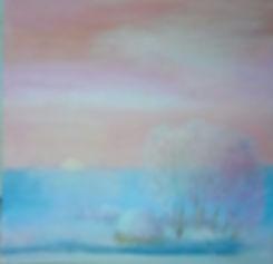 курсы рисования, цветотип мягкая осень, хобби-центр