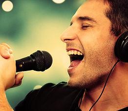 вокалисту на заметку, вокальная техника, hobbyhack, хобби хак, творчество