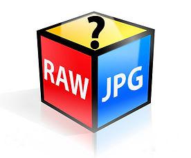 формат RAW, зачем снимать в RAW, hobbyhack, хоббихак