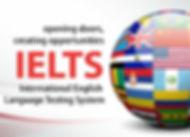 Подготовка к IELTS, английский язык