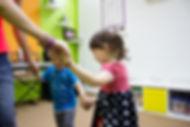 развивающие занятия, музыкальные занятия для детей, уроки музыки для малышей