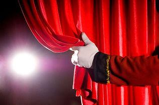 театральная студия, актёрское мастерство, ораторское мастерство, театраьная школа