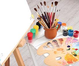 школа рисования, курсы рисования для взрослых, художественная школа