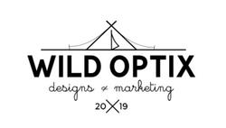 Wild Optix Designs