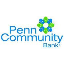 PennCommunityBanklogo-wtbox.jpg