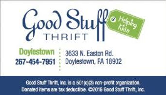 resizedimage275157-NEWDoylestownBuscard.