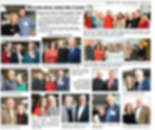 Herald12-4-19.JPG