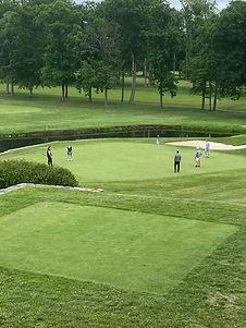 Players Golf.jpg