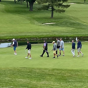 Players Golf 2.JPG
