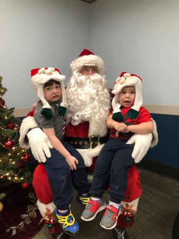 Santa and boys.jpg