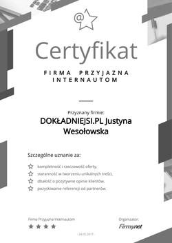 Certyfikat-FPI-(1)