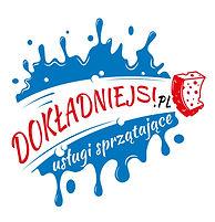 dokladniejsi.pl