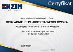 certyfikat_dokładniejsi