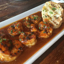 New Orleans BBQ Shrimp.jpg
