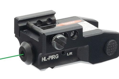 HL-PIRG