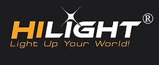 logo hilight.jpg