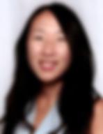 linda profile pic.png