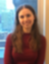 Agata Nowinka profile pic.png