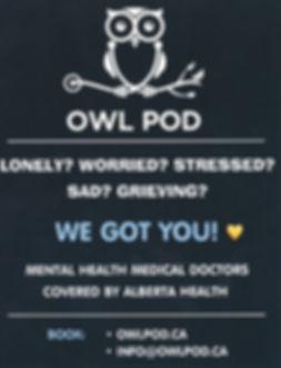 owl pod add card 2.JPG